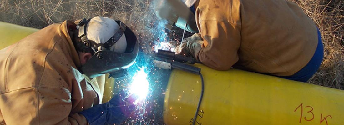 izgradnja-gasovoda-gasnih-postrojenja-1