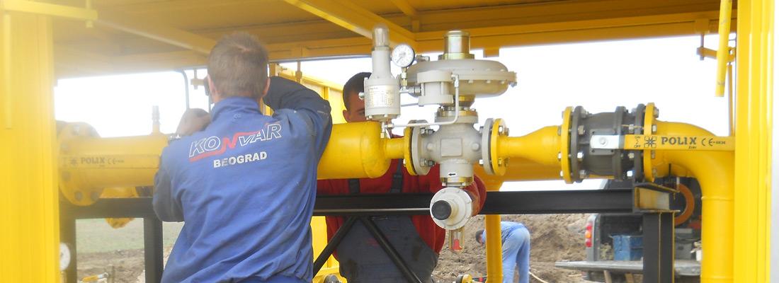 izgradnja-gasovoda-gasnih-postrojenja-2