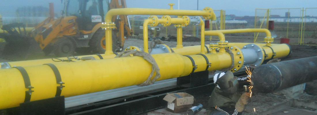 izgradnja-gasovoda-gasnih-postrojenja-4
