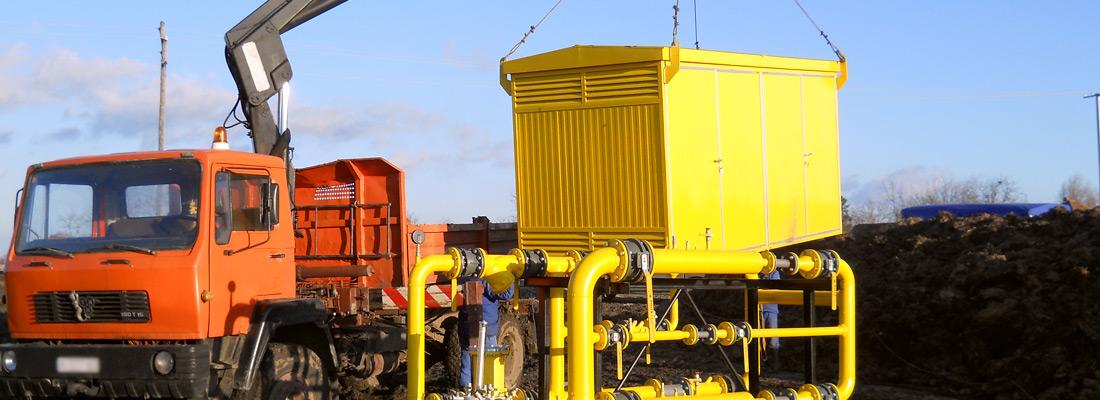 izgradnja-gasovoda-gasnih-postrojenja-5