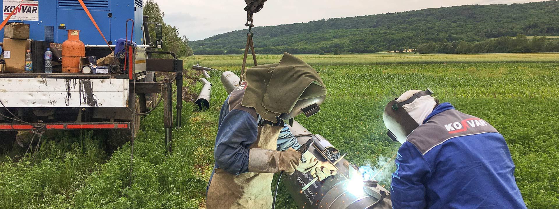 Delatnosti---Izgradnja-gasovoda---Baner---naslovna-2