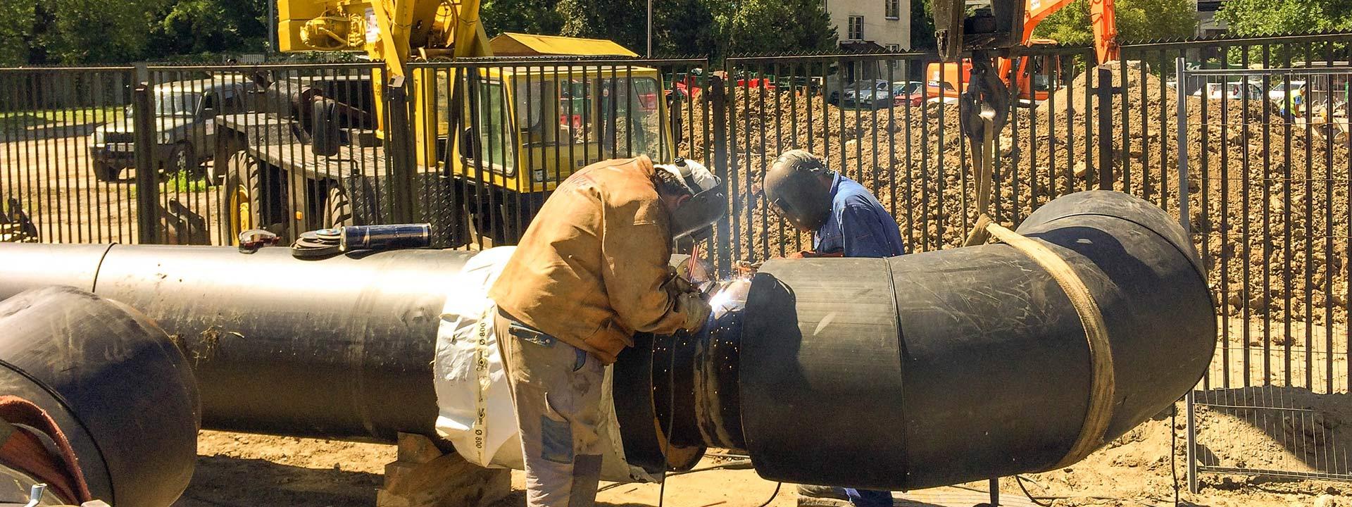 Delatnosti---Izgradnja-toplovoda---baner---naslovna-br.2